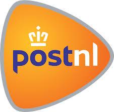 postnl[1]