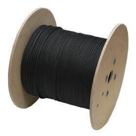Solar kabel 4mm2