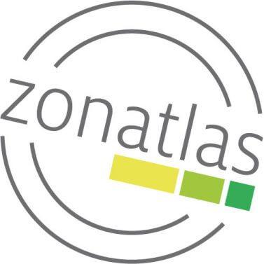 zon atlas