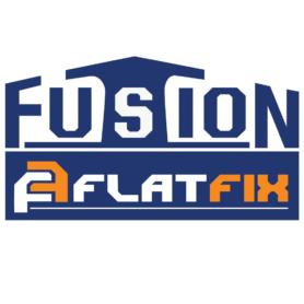 FlatFix-fusion/kleinmateriaal