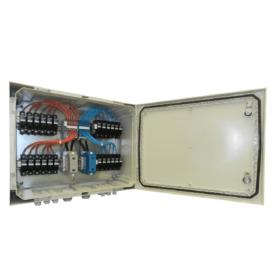 SMA DC Combiner CMB02