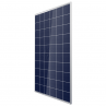 TrinaSolar-TSM270PD05-Poly-4BB-270W-Solar-Panel-600x600