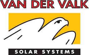 valk-solar