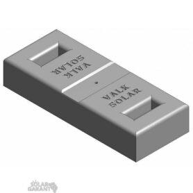 https:///im/v1533047623/Valk%20solar/Van-der-Valk-Betonnen-massa-blok-20kg.jpg