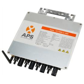 APS YC1000-3