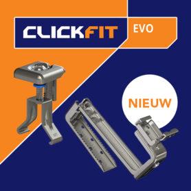 ClickFit EVO