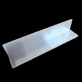 ballast profiel flatfix