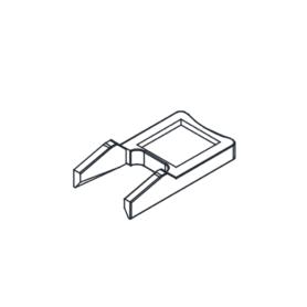 APS Unlock tool