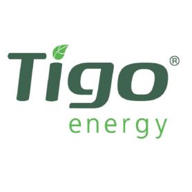 SMA-Tigo