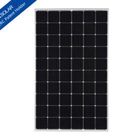 JA solar percium