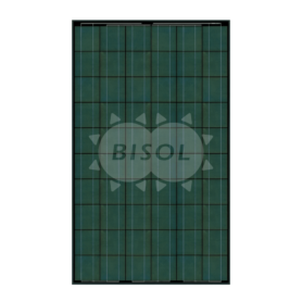 BISOL Spectrum pine green