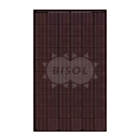 BISOL Spectrum rustic red