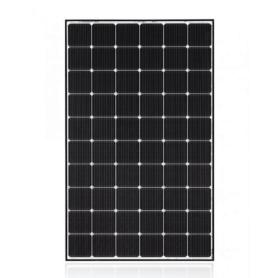 LG 335 zonnepaneel Neon2