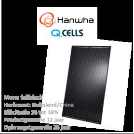 Hanwha-Q-Cells