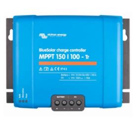 Victron BlueSolar MPPT 150/100-Tr