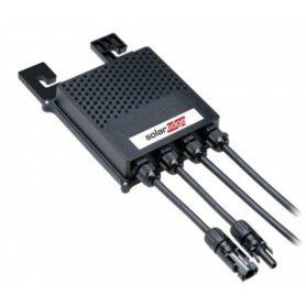 Optimizer p300 SolarEdge