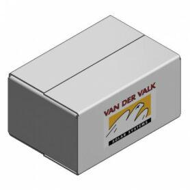 Valk Box