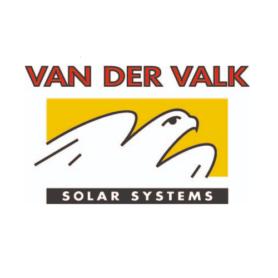 Kits Valk Solar compleet
