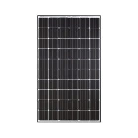 JA-Solar-monokristallijn-Percium-zwart