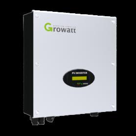growatt_2500-5500_mtl-s