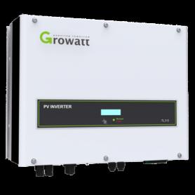 growatt_3000-6000tl3-s