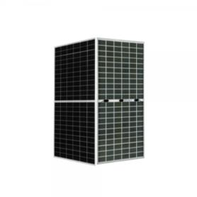 JA Solar 400W Glas-glas