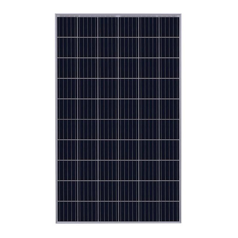 JA Solar 285Wp