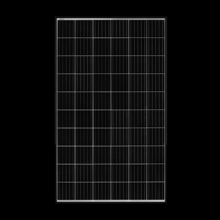Jinko Solar 320 Wp