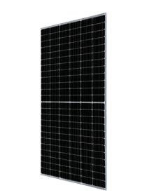 JA Solar 460 Wp
