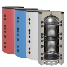 OEG-verswaterboilers-hygieneboilers-