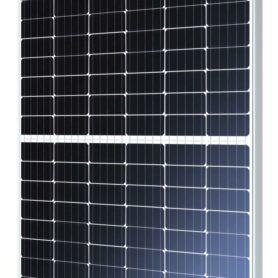 Phono Solar Mono 405