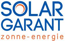 Solar Garant zonne-energie