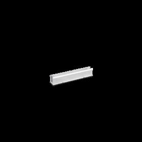 ontageprofiel staaldak optimizer ready - landscape